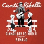 Giangilberto Monti interpreta RENAUD