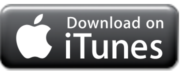itunes-store-logo-download