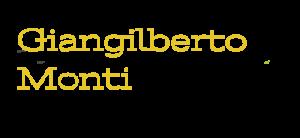 Giangilberto Monti