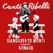 CantiRibelli_cover