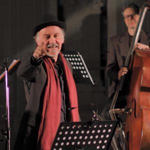 Le Canzoni di Dario Fo - Giangilberto Monti