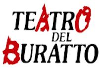 teatrodelburatto2