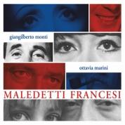CD_MaledettiFrancesi