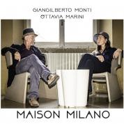 Maison_Milano cover